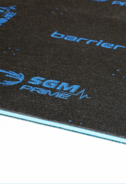 SGM Barrier Ultra Prime (0,50м х 0,80м)